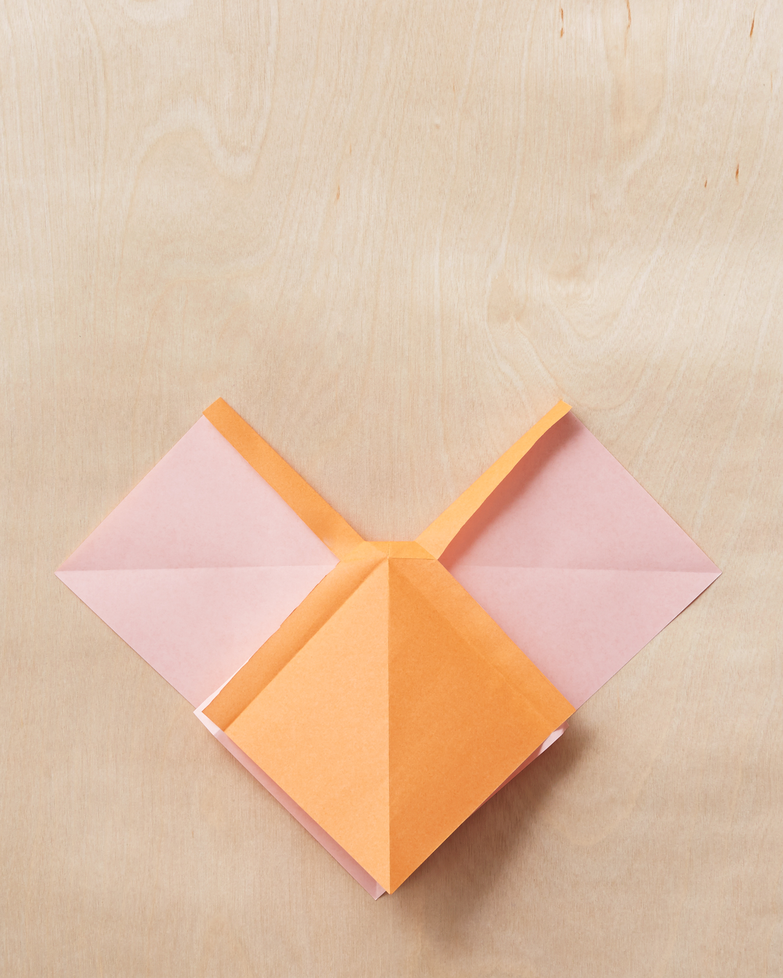 origami-bow-11-209-mwd110795.jpg