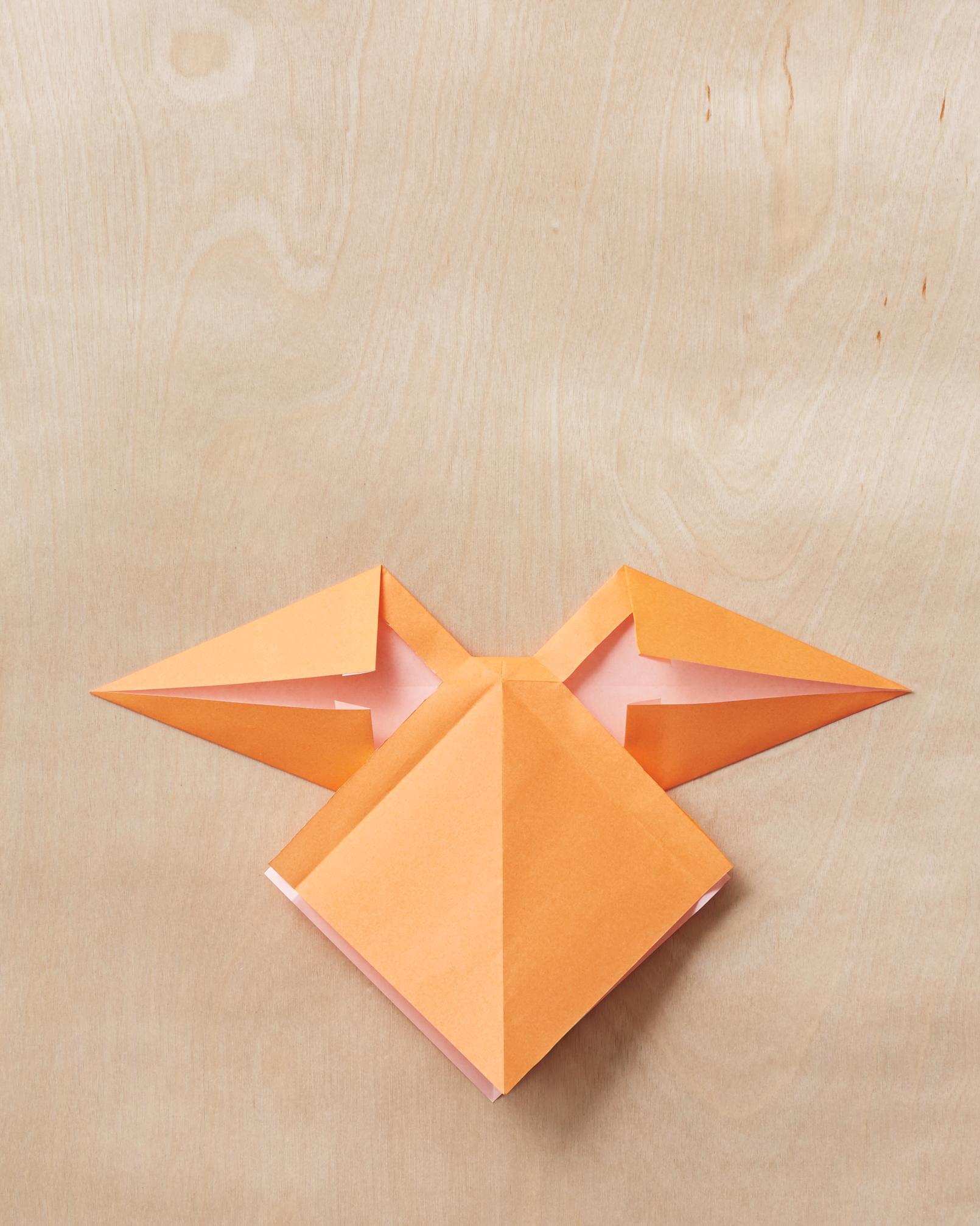 origami-bow-12-213-mwd110795.jpg
