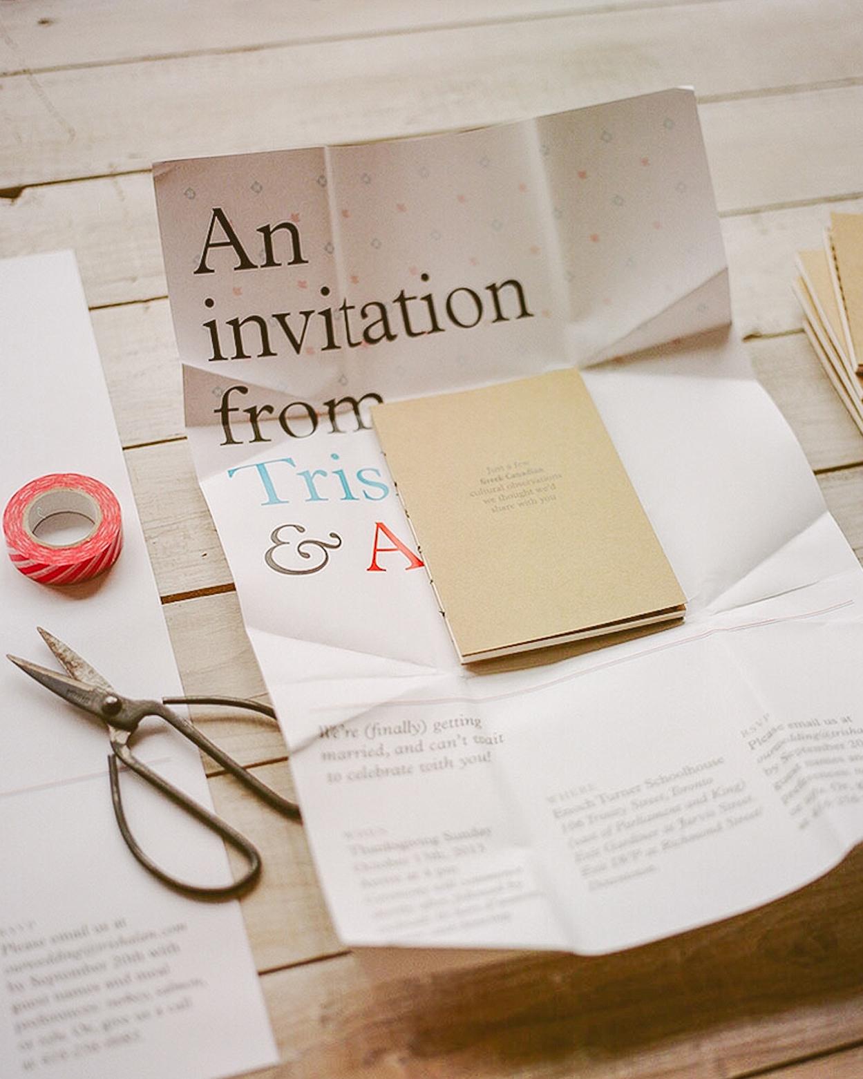 trish-alan-wedding-invite-003-s111348-0714.jpg