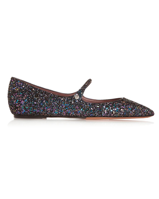 fall-wedding-shoes-tabitha-simmons-hermione-0914.jpg