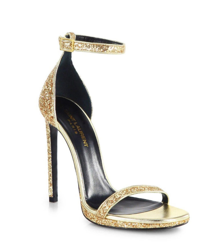 fall-wedding-shoes-saint-laurent-sandals-0914.jpg