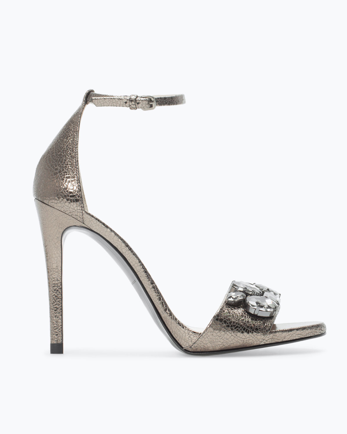 fall-wedding-shoes-zara-jewelled-0914.jpg