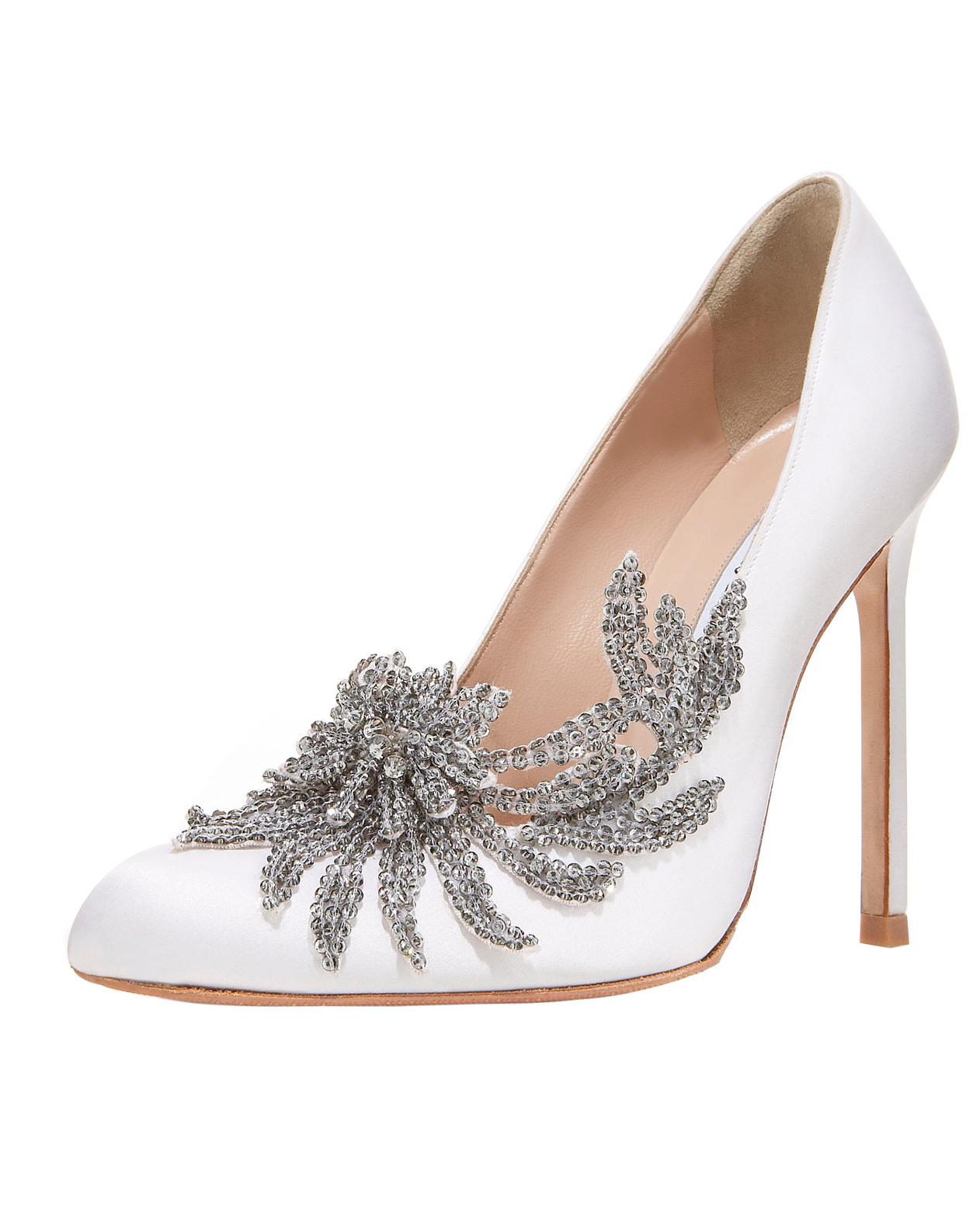 fall-wedding-shoes-manolo-blahnik-swan-0914.jpg