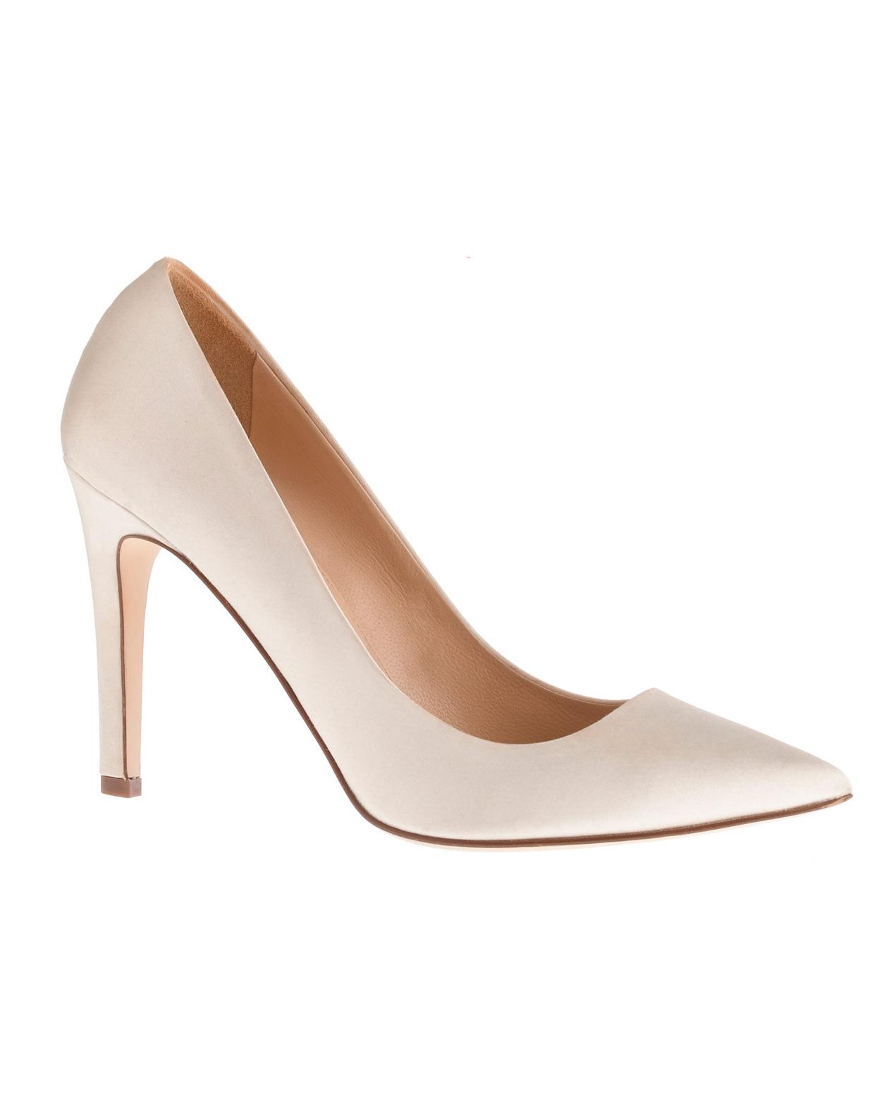 fall-wedding-shoes-jcrew-everly-0914.jpg