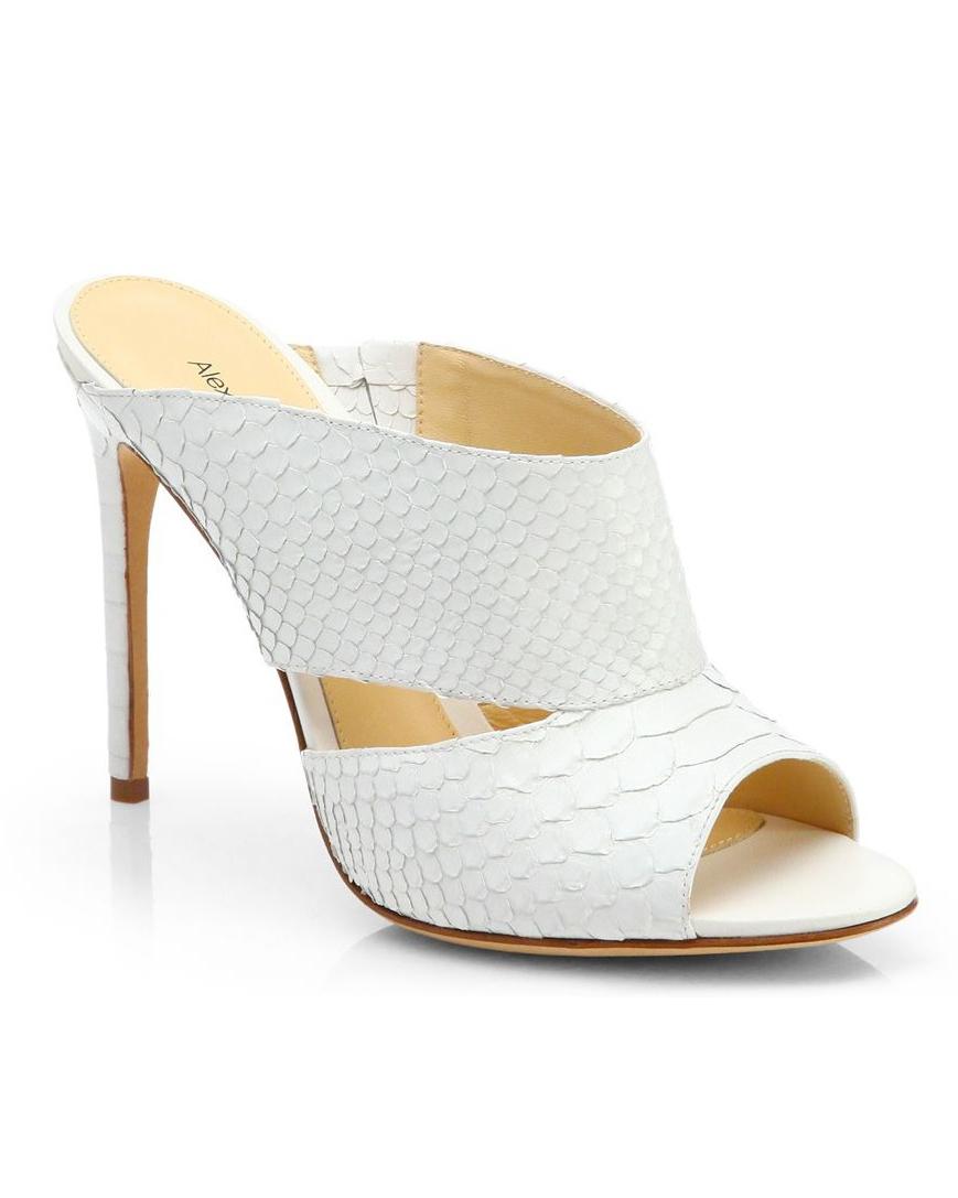 fall-wedding-shoes-alexandre-birman-python-0914.jpg