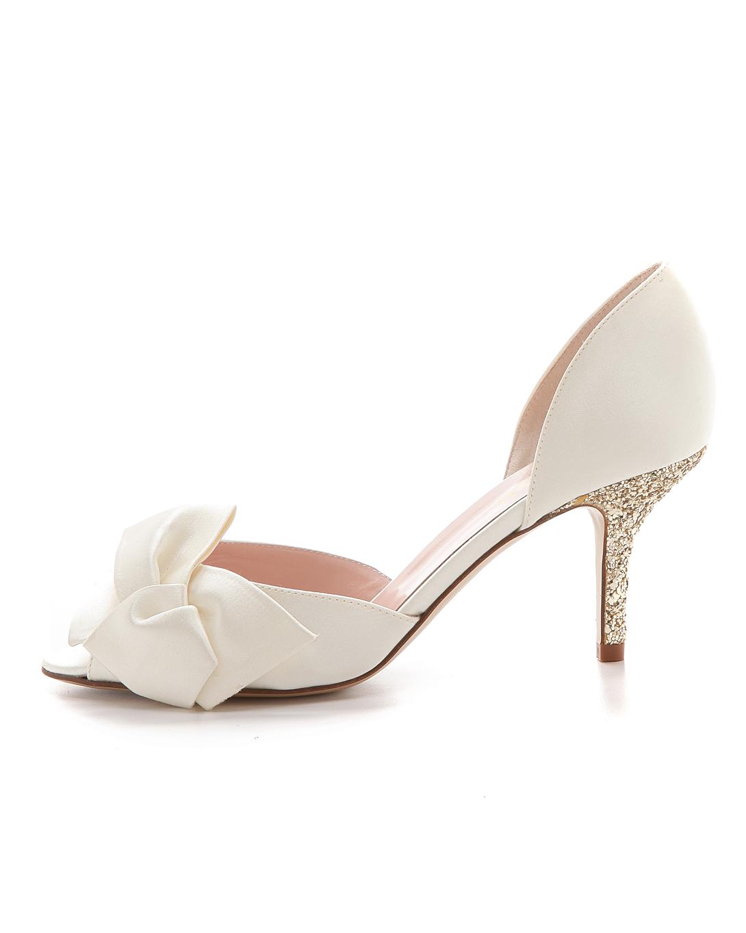 fall-wedding-shoes-kate-spade-sala-0914.jpg