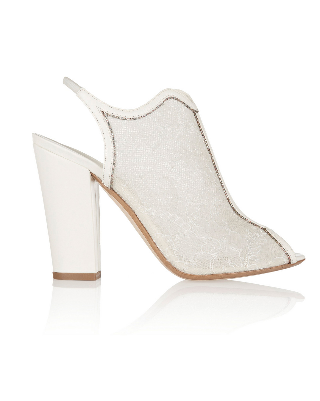 fall-wedding-shoes-nicholas-kirkwood-lace-0914.jpg