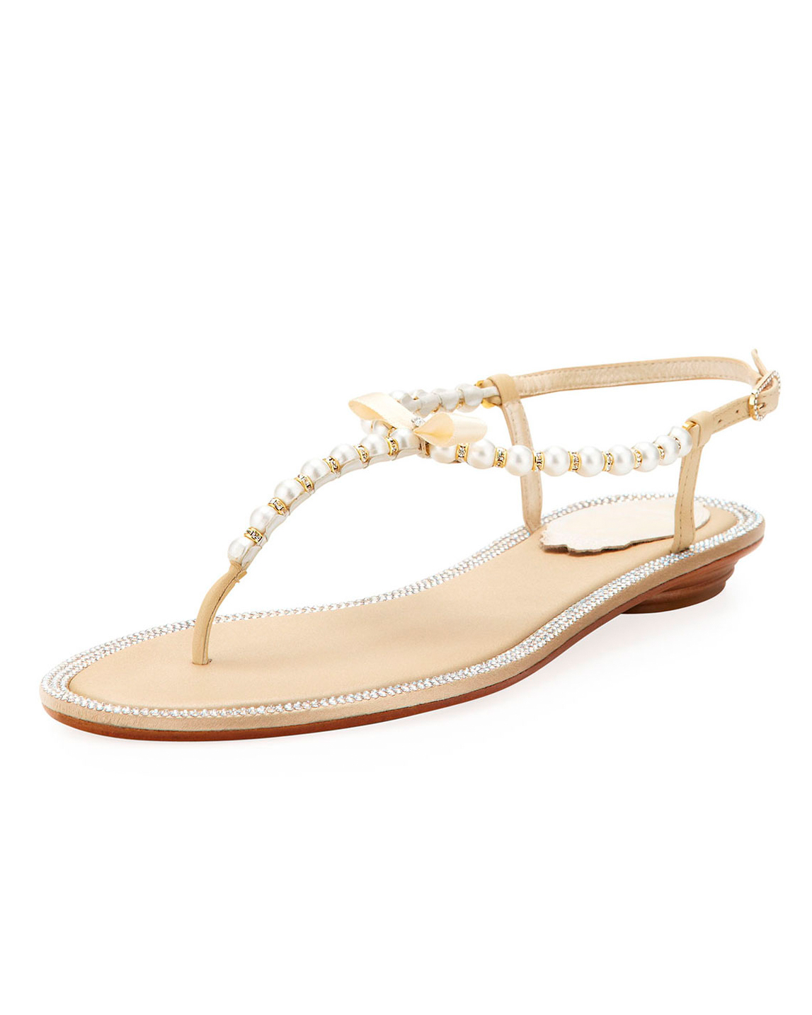 fall-wedding-shoes-rene-caovilla-sandal-0914.jpg