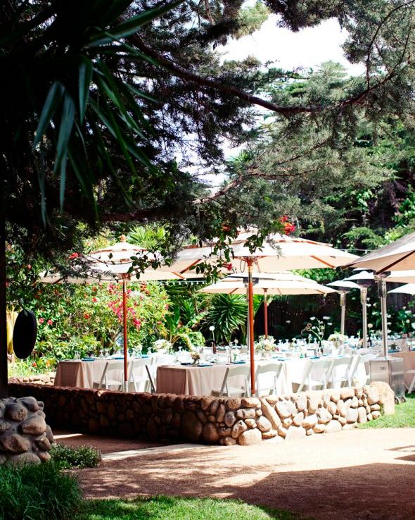 rustic-wedding-handbook-venues-holly-farm-0914.jpg