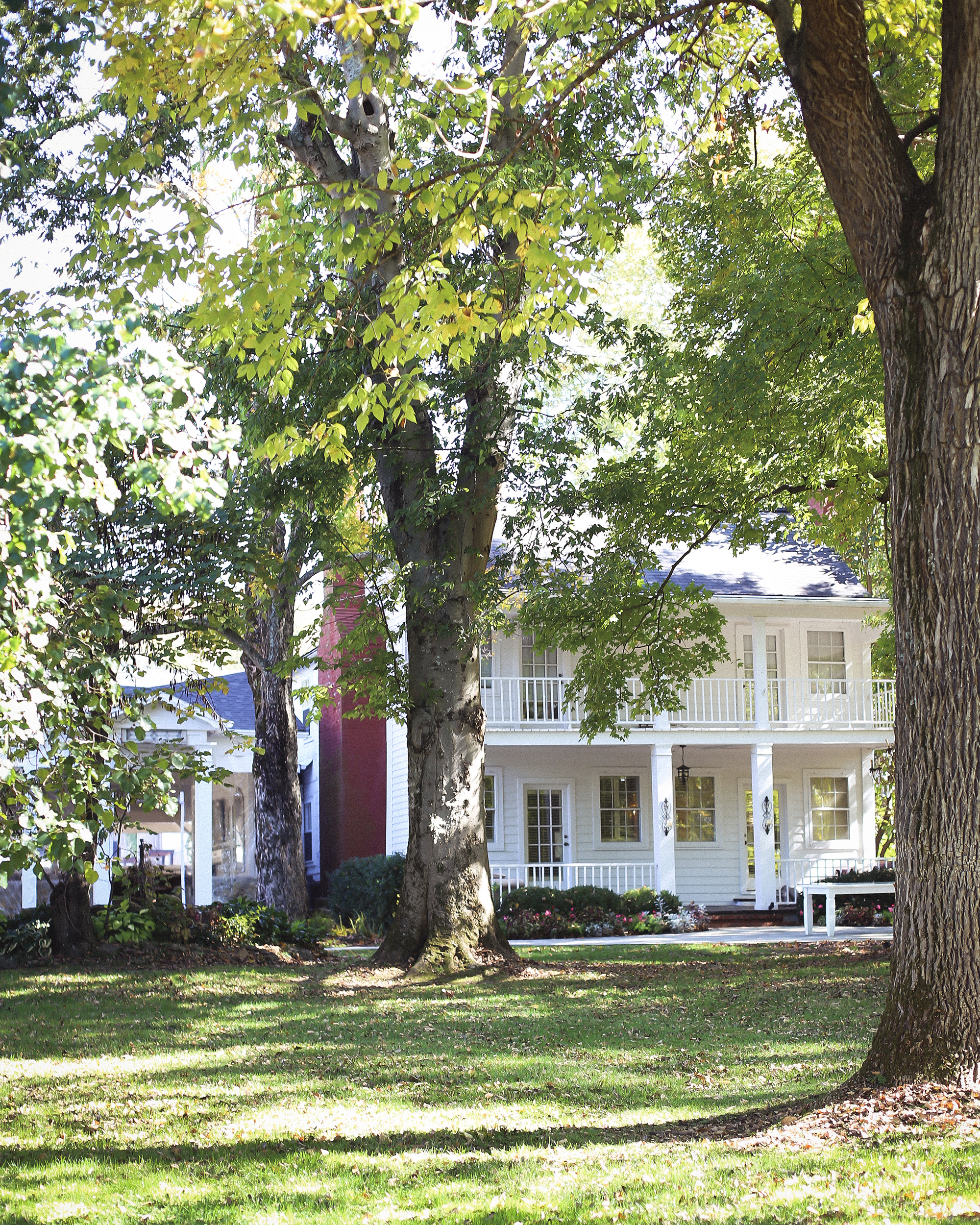 rustic-wedding-venues-cedarwood-nashville-updated-photo-1114.jpg