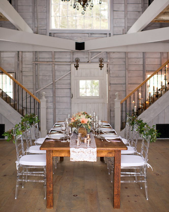 rustic-wedding-handbook-hardy-farm3-0914.jpg