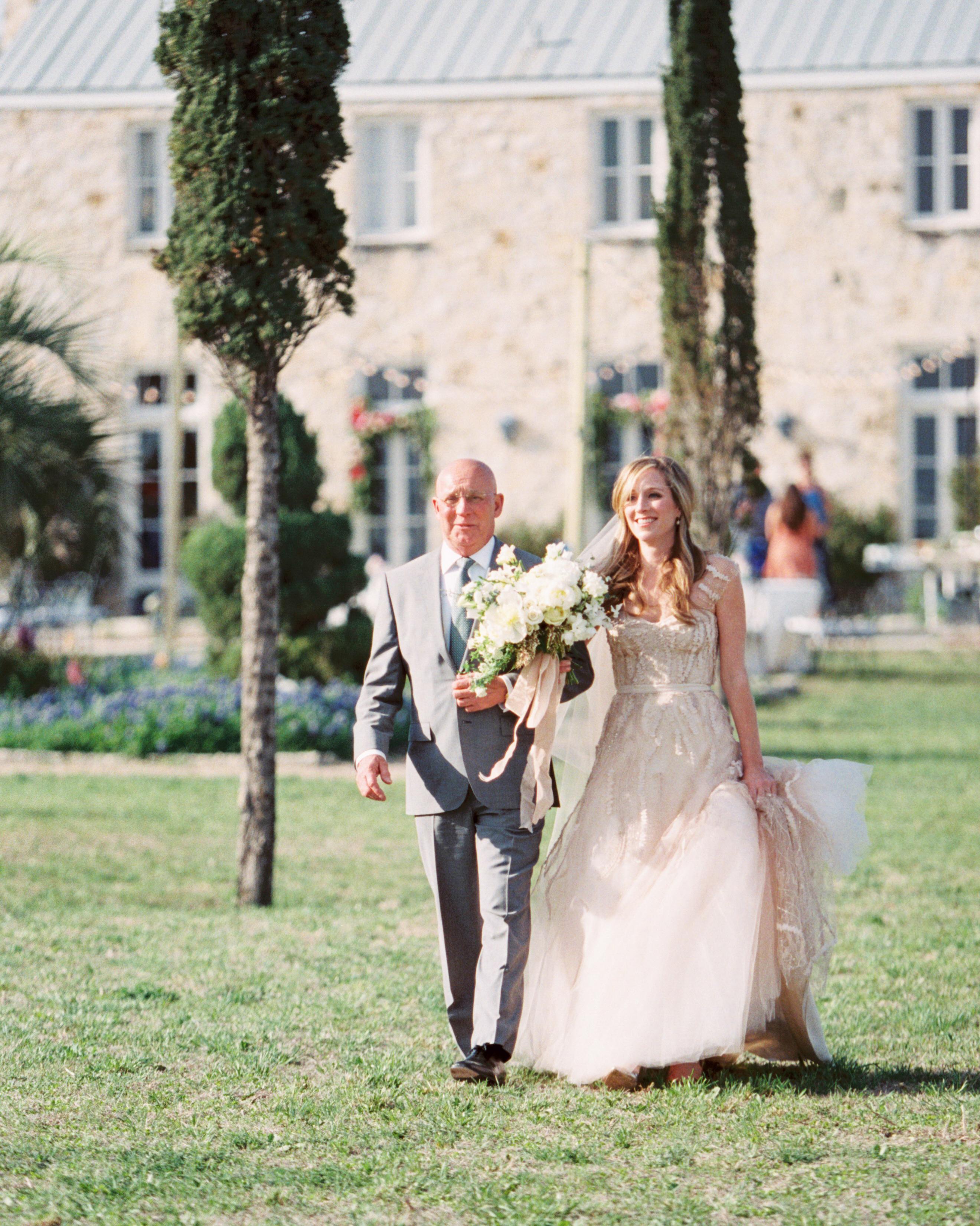 paige-chris-wedding-suite-074-s111485-0914.jpg
