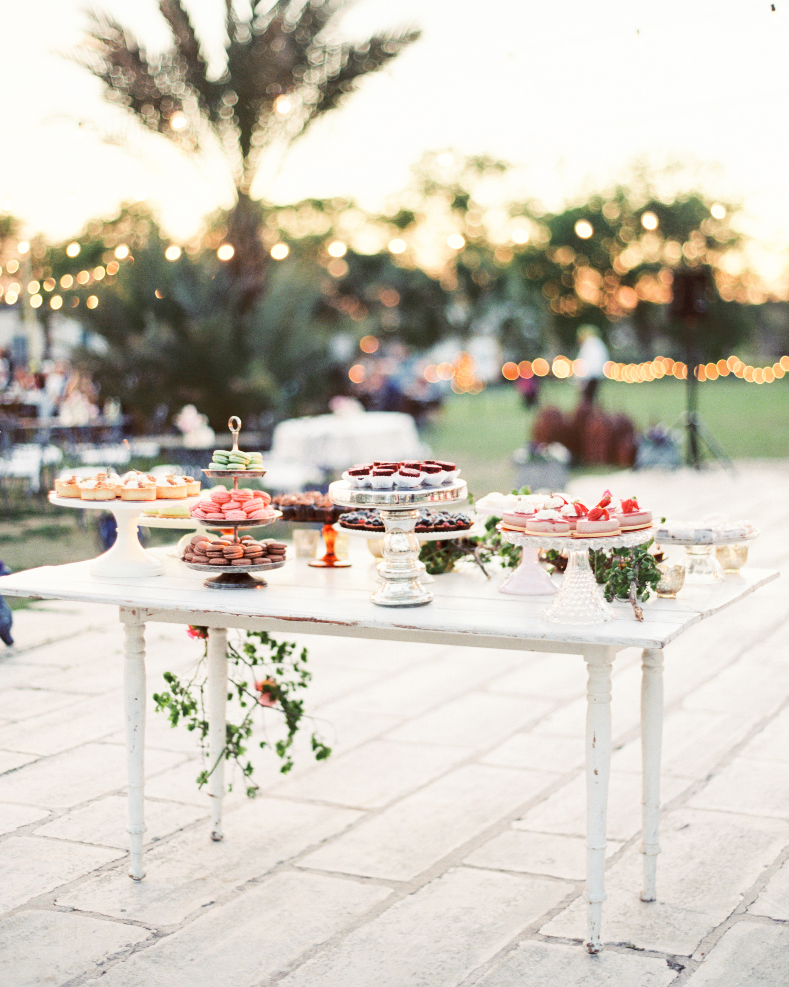 paige-chris-wedding-suite-121-s111485-0914.jpg