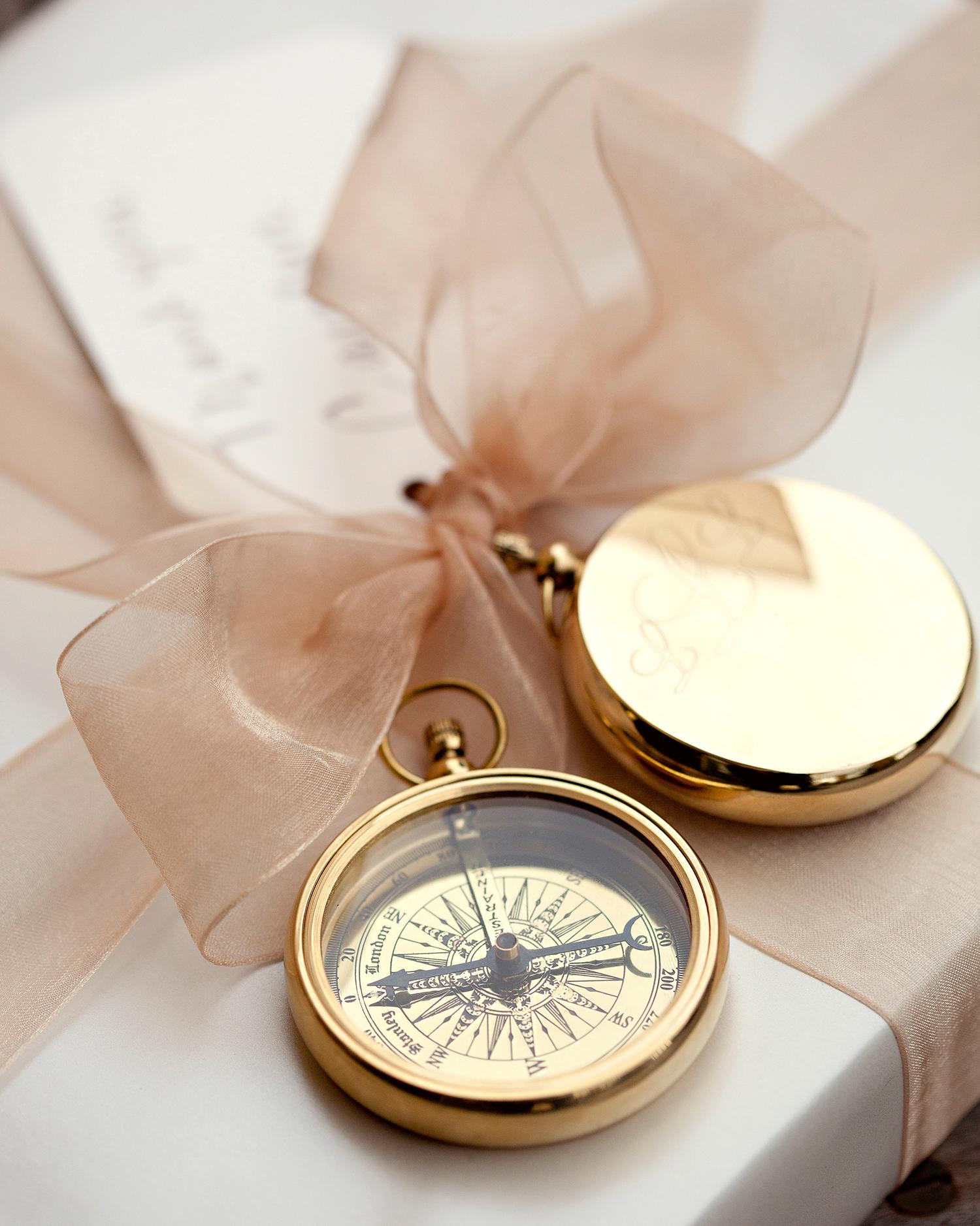 clooney-wedding-rosemary-clooney-escort-card-0914.jpg