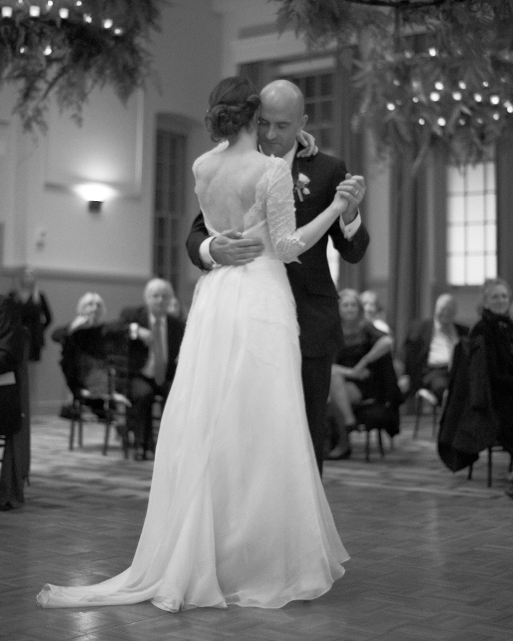 wedding-cover-bands-jaqui-naylor.jpg