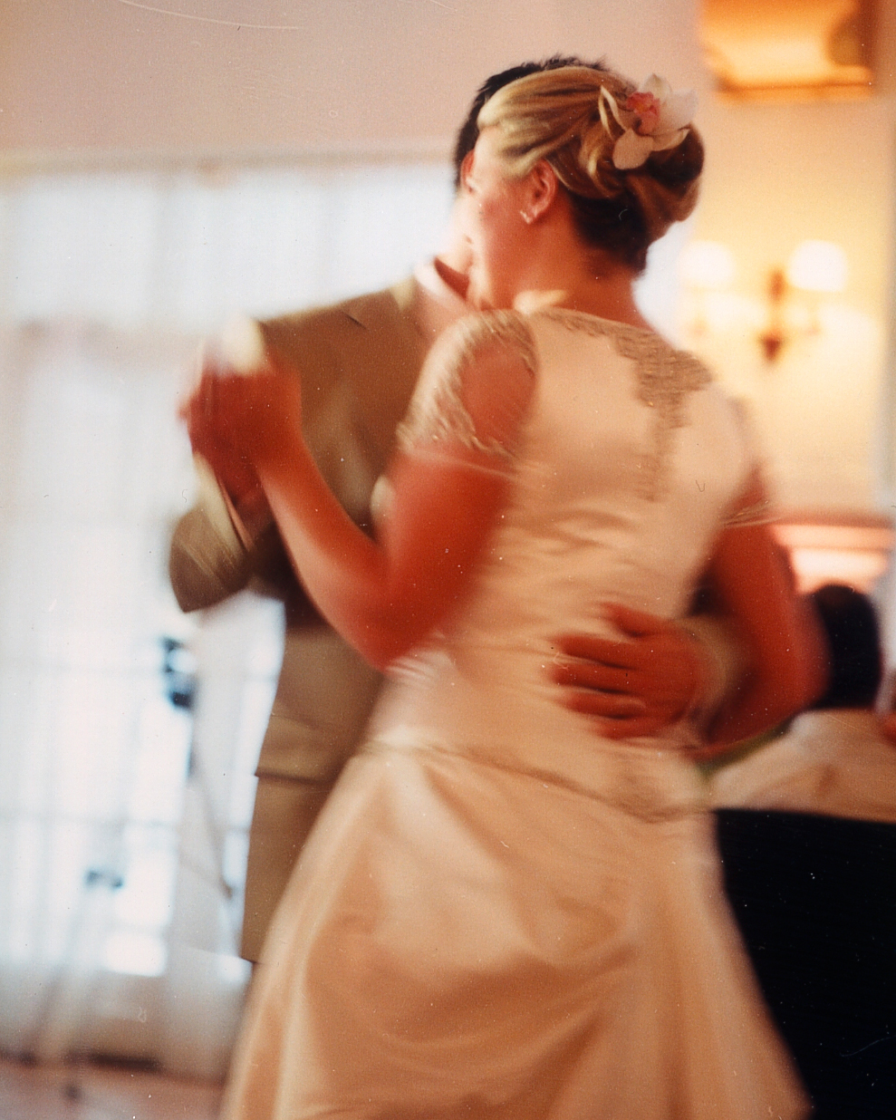 wedding-cover-bands-quique-talavera-0814.jpg
