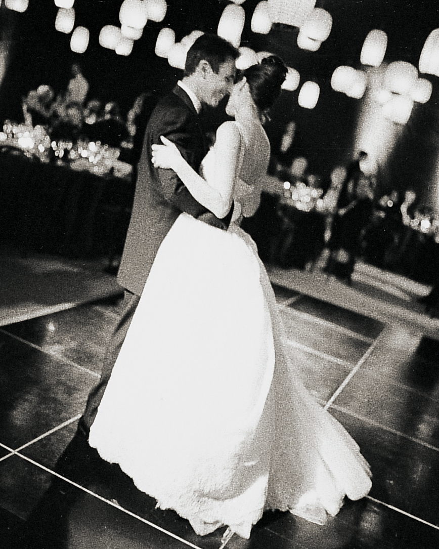 wedding-cover-bands-leroy-jones-quartet-0814.jpg