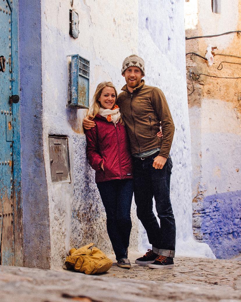 morocco-honeymoon-chefchaouen-dsc0241-0914.jpg