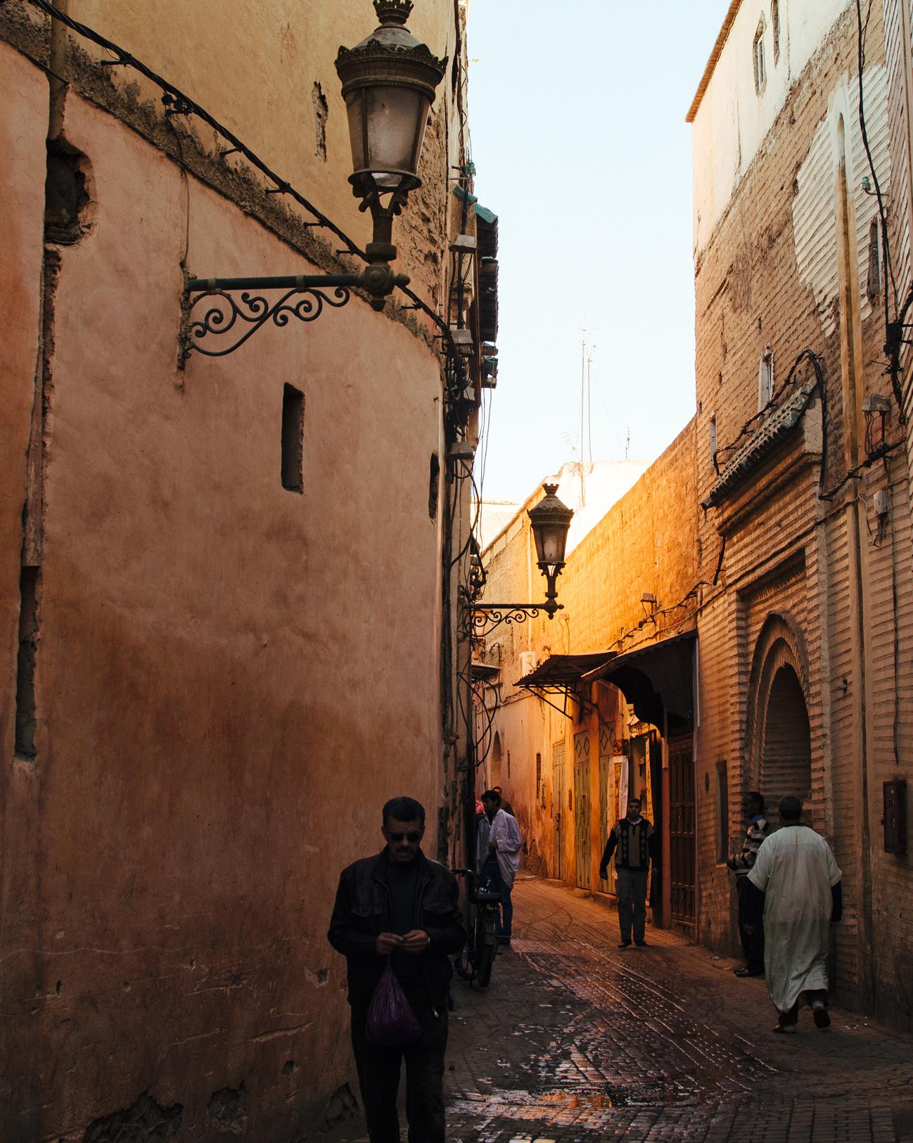 morocco-honeymoon-marrakech-dsc0016-0914.jpg