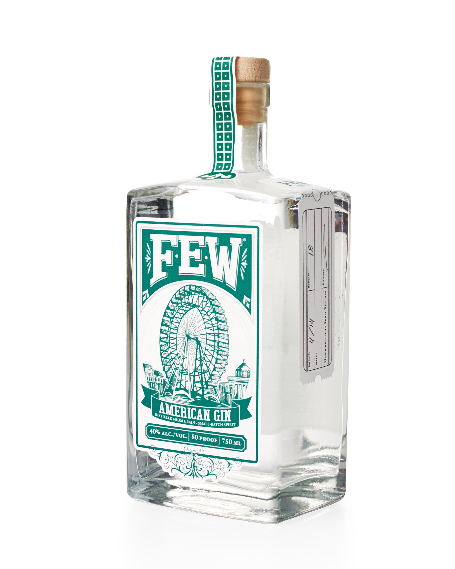 few-gin-010-d111253.jpg
