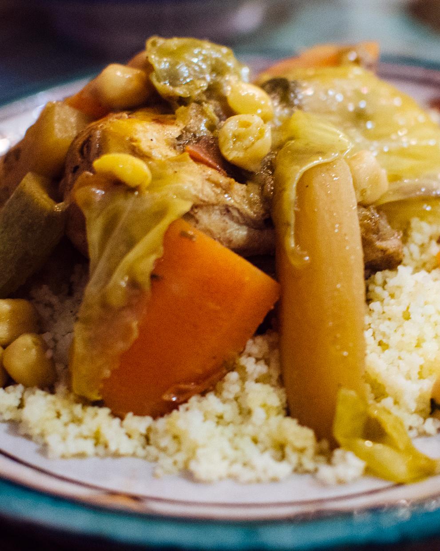 morocco-honeymoon-restaurant-chefchaouen-dsc0432-0914.jpg