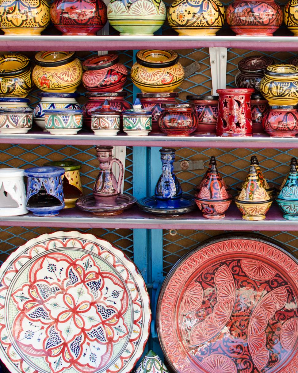 morocco-honeymoon-chefchaouen-dsc0263-0914.jpg