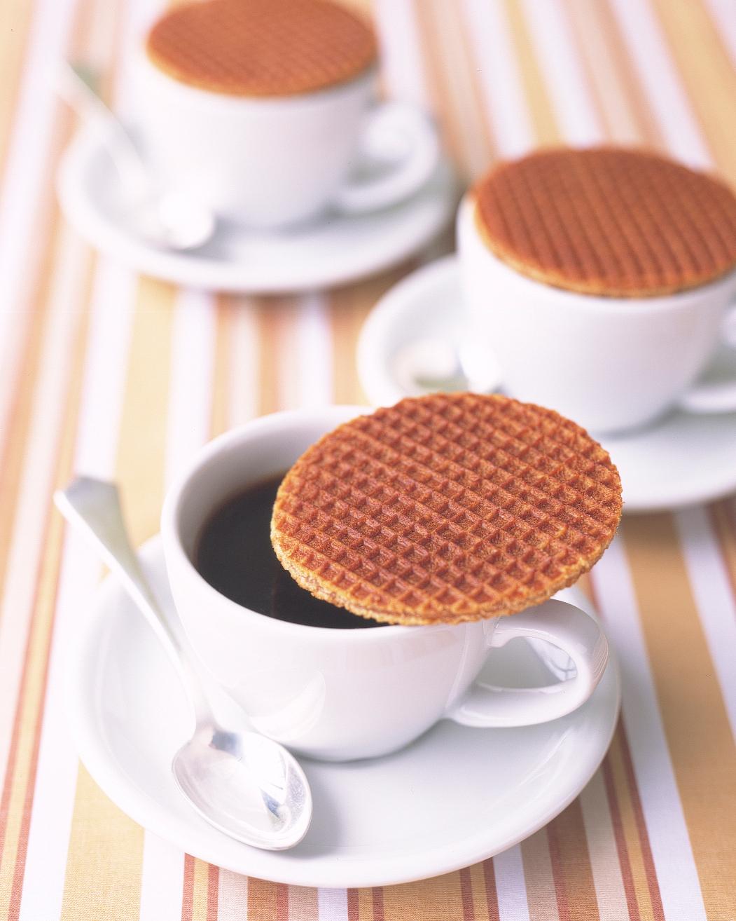 coffee-garnish-a100687-coffee-warmers-0914.jpg