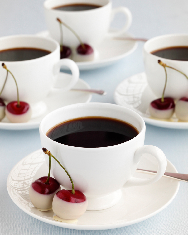 coffee-garnish-wd101302coffeechrrs-d1-cherries-0914.jpg