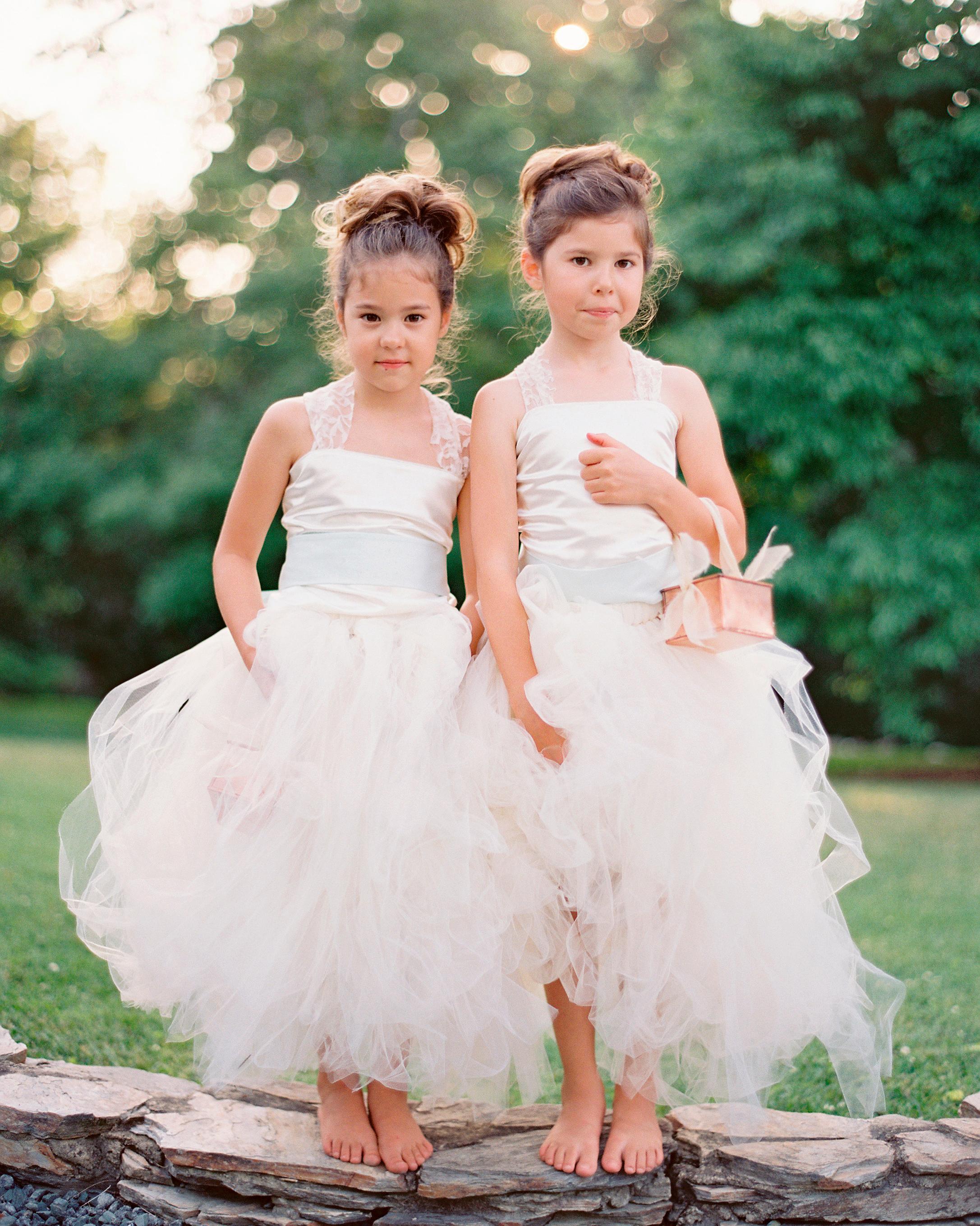 joanna-kyle-real-wedding-008968-r1-008-d111223-0814.jpg