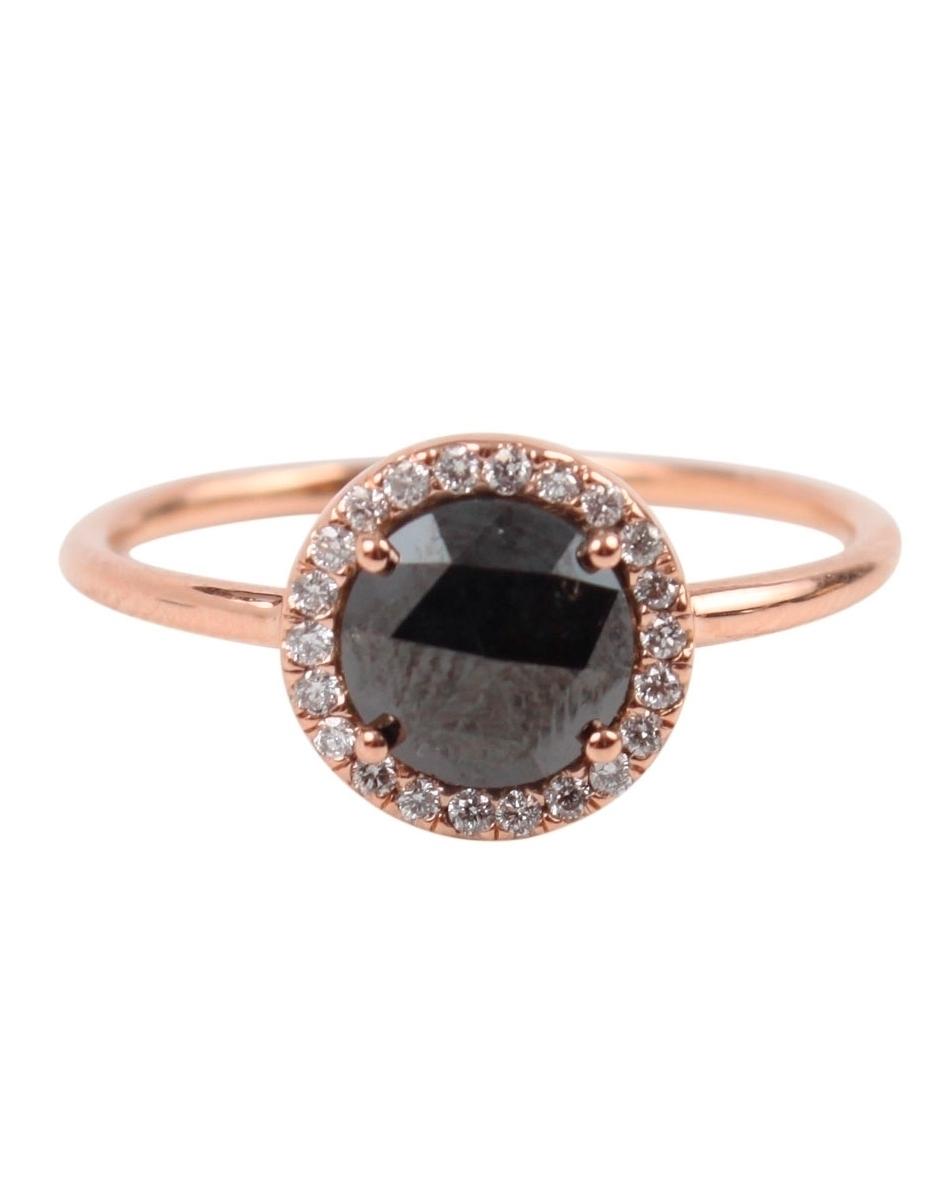 black-diamond-engagement-rings-catbird-blanca-monros-gomez-0814.jpg