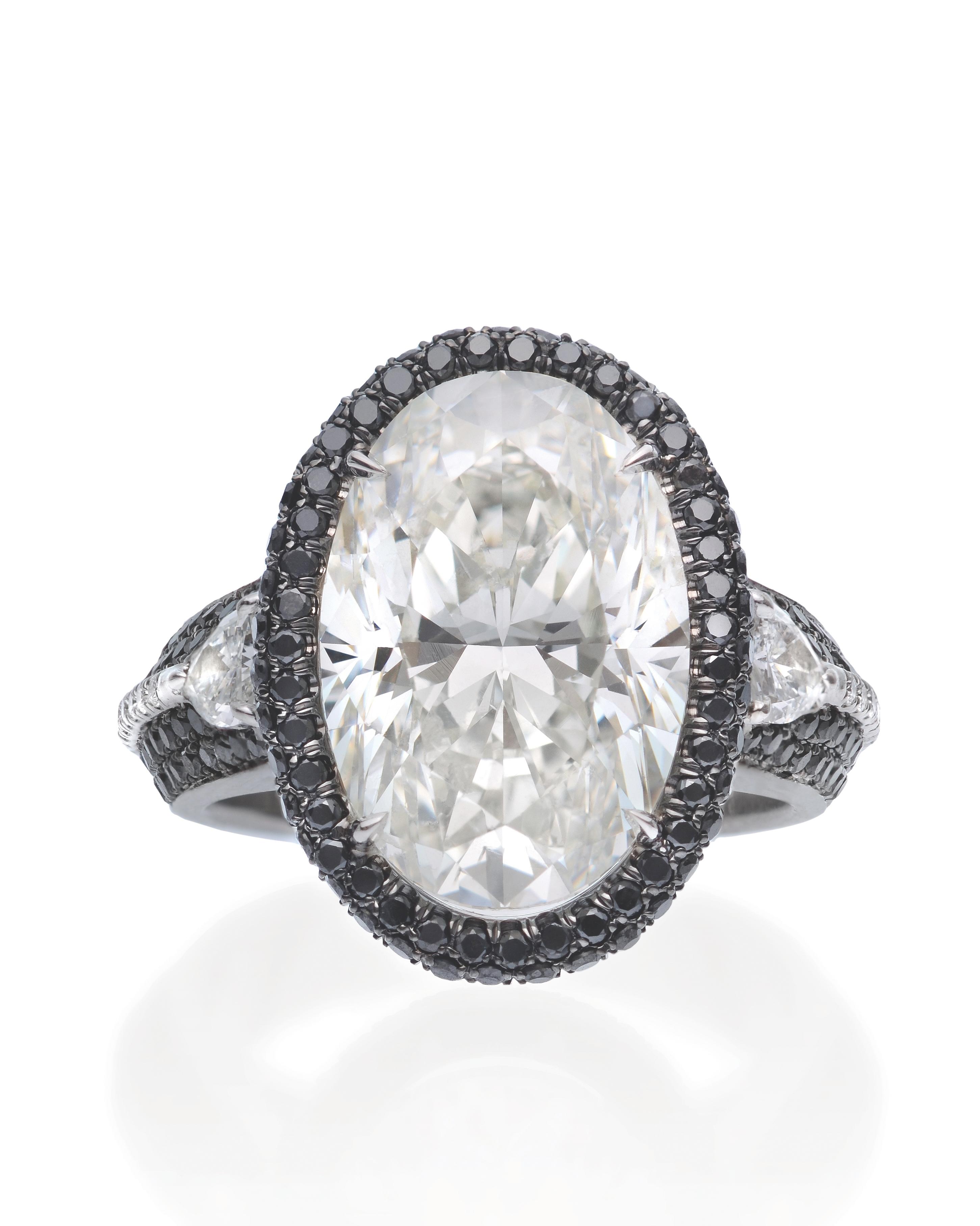 black-diamond-engagement-rings-lugano-0814.jpg