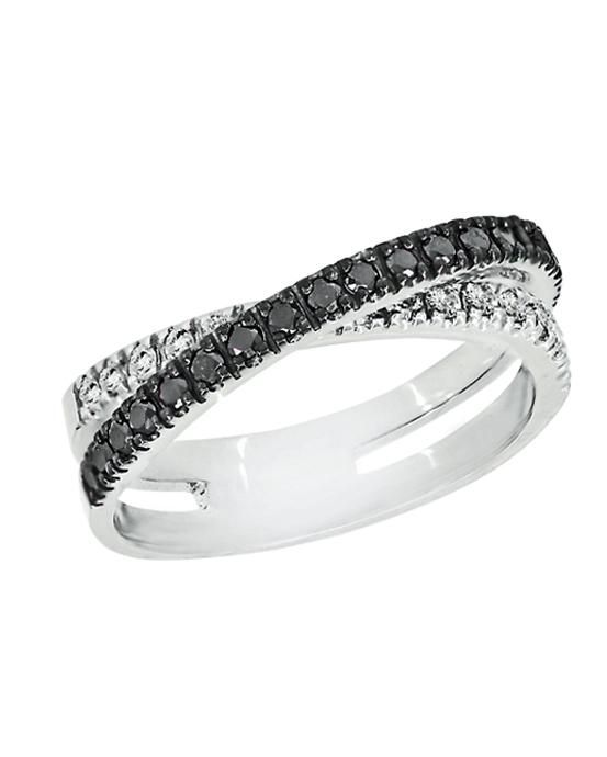 black-diamond-engagement-rings-effy-0814.jpg