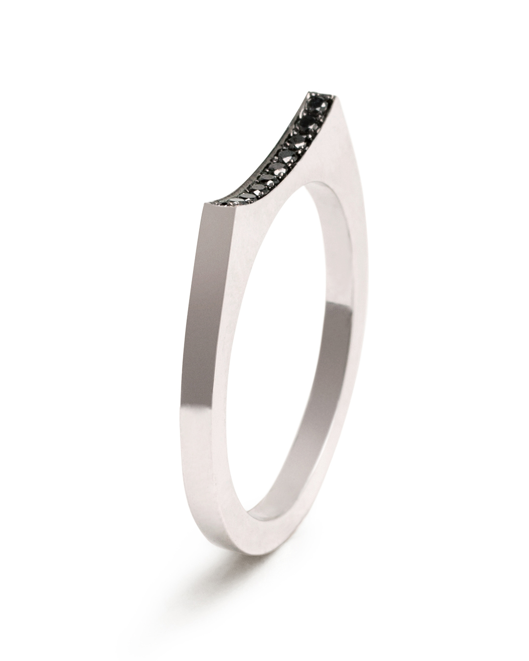 black-diamond-engagement-rings-melissa-kaye-0814.jpg