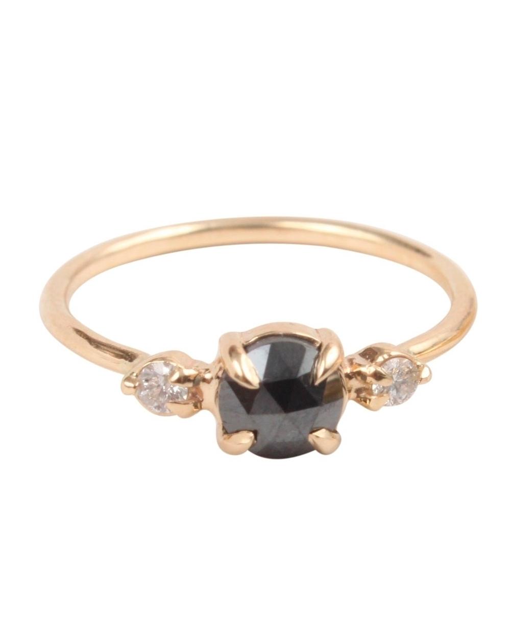 black-diamond-engagement-rings-catbird-odile-0814.jpg