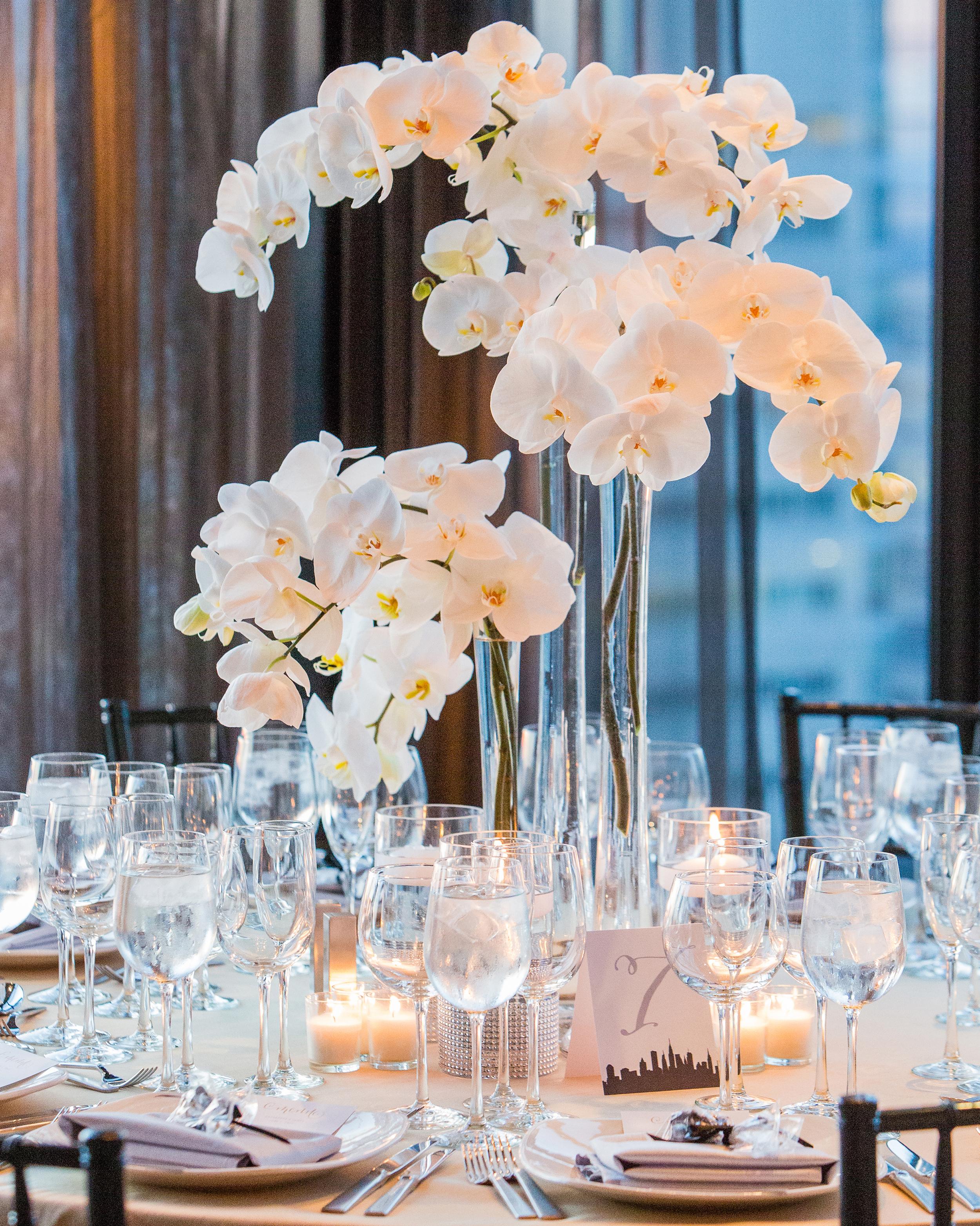 rebloom-flowers-wedding-1014.jpg