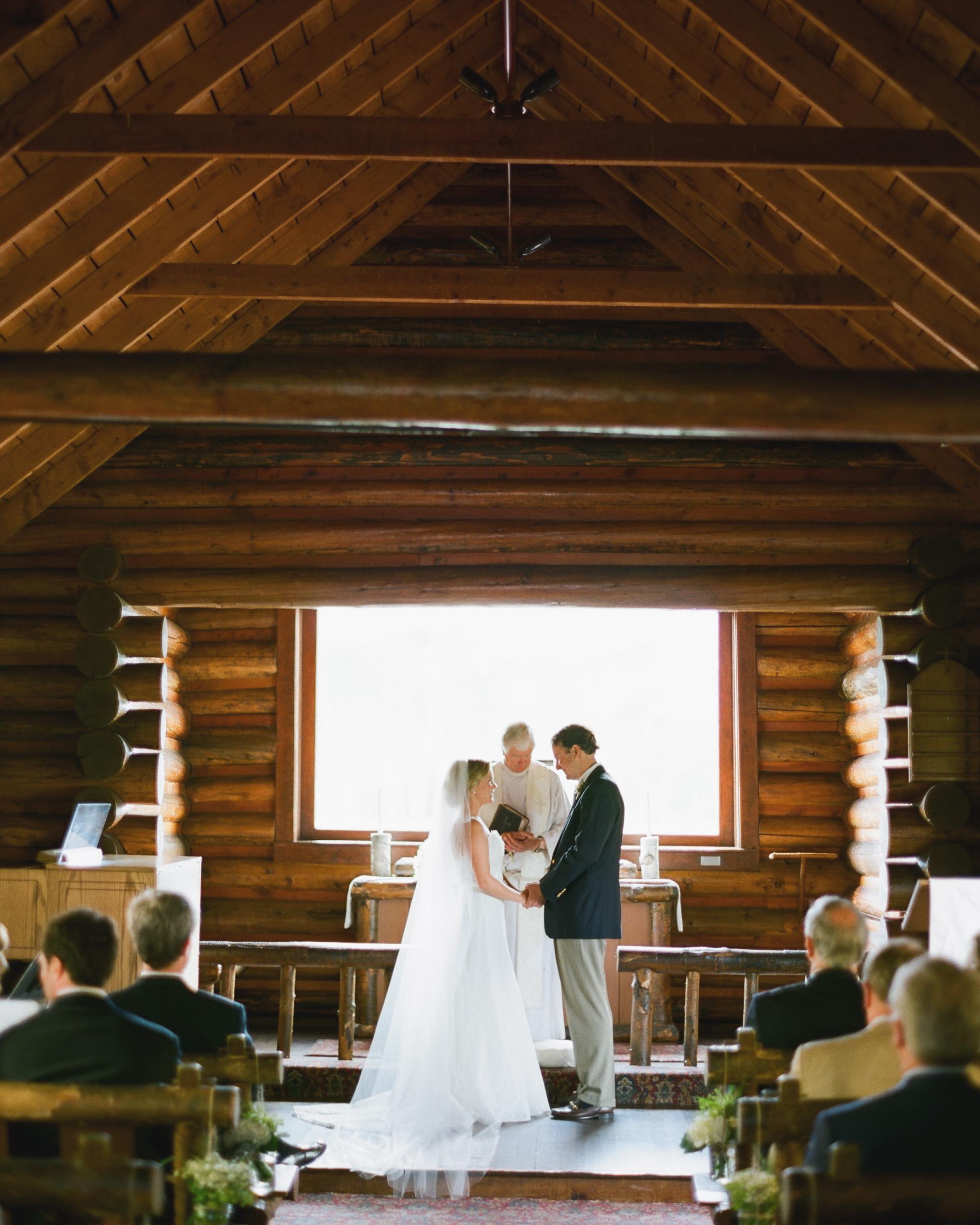 elizabeth-scott-wedding-ceremony2-0314.jpg