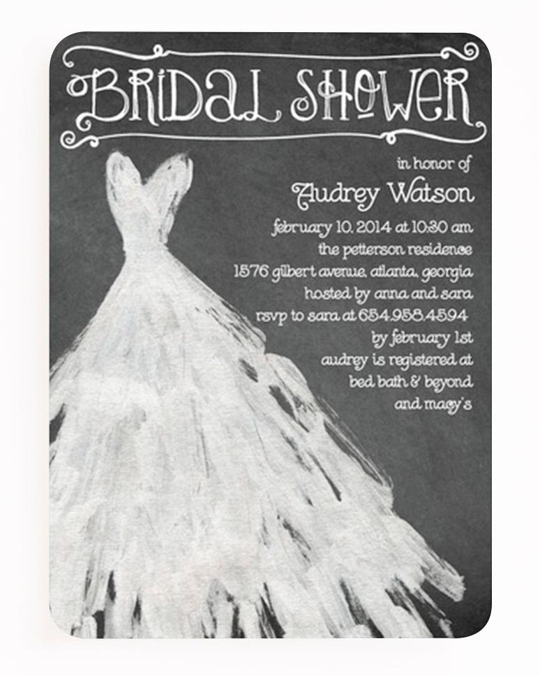 wedding-paper-divas-party-invitations-1135354-forecast-bridal-shower-fun-0914.jpg