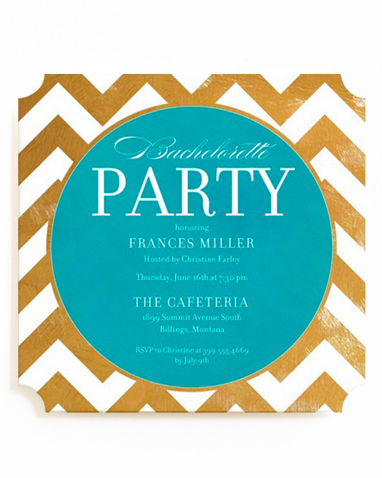 wedding-paper-divas-party-invitations-1135354-just-you-girls-0914.jpg