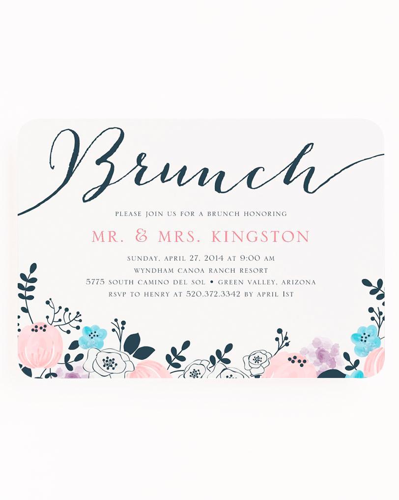 wedding-paper-divas-party-invitations-1135354-brunch-0914.jpg