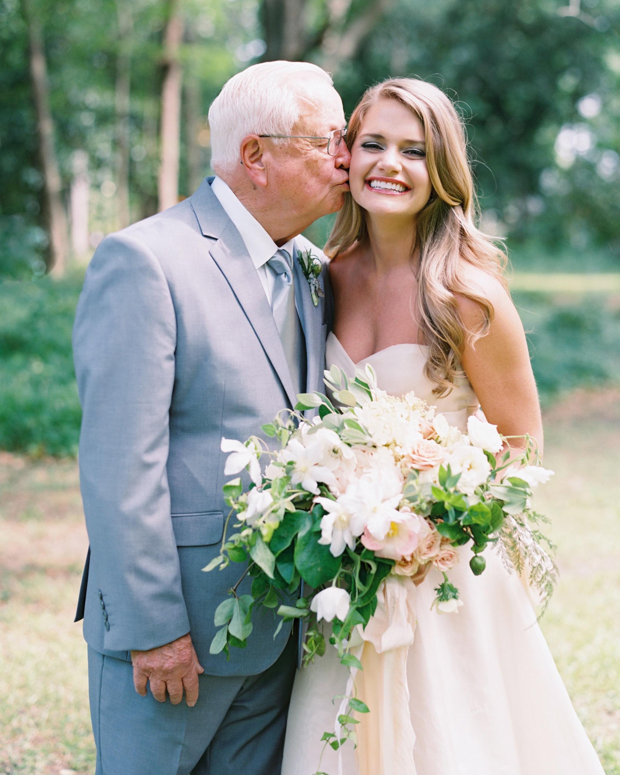 irby-adam-wedding-dad-203-s111660-1014.jpg