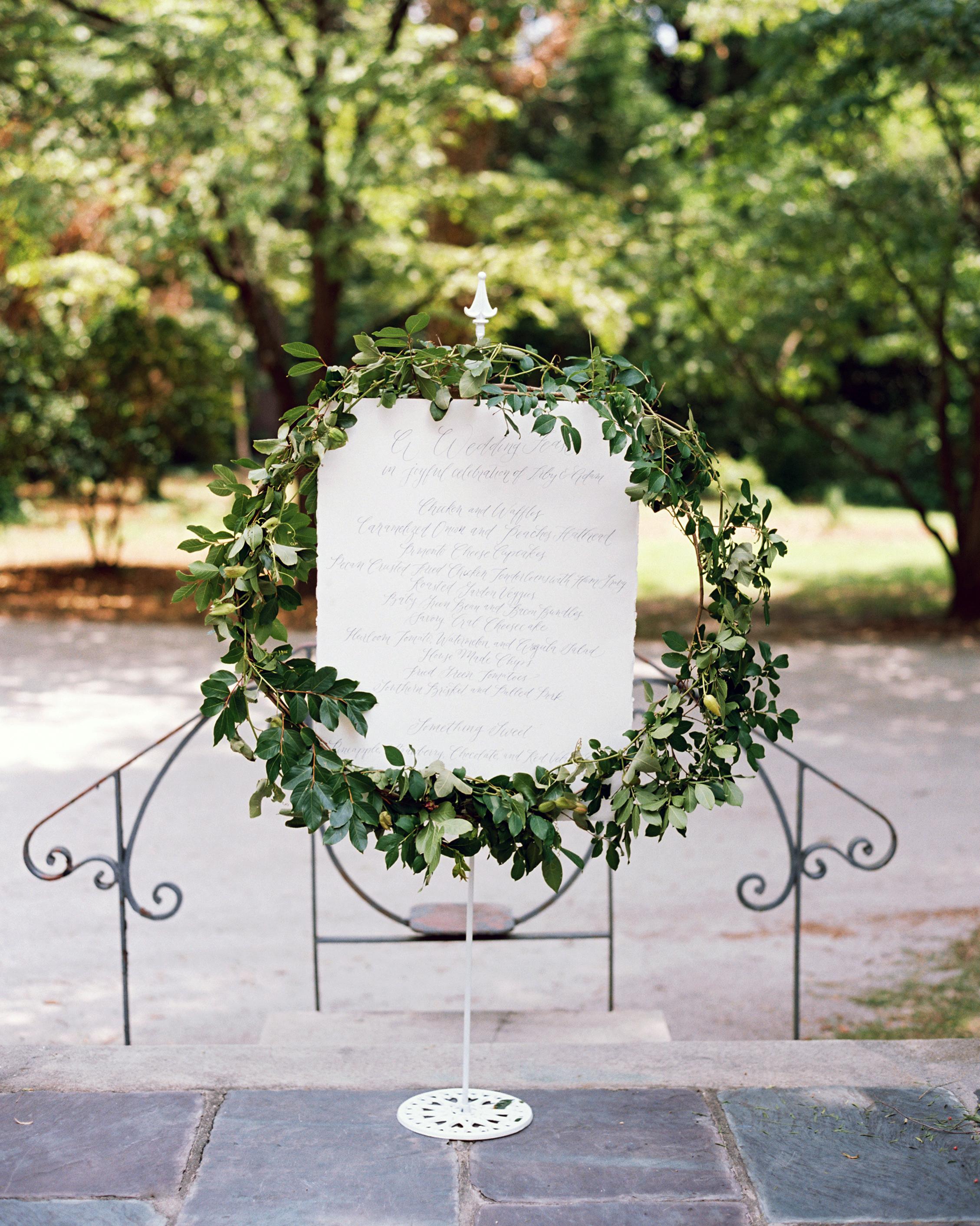 irby-adam-wedding-menu-13-s111660-1014.jpg