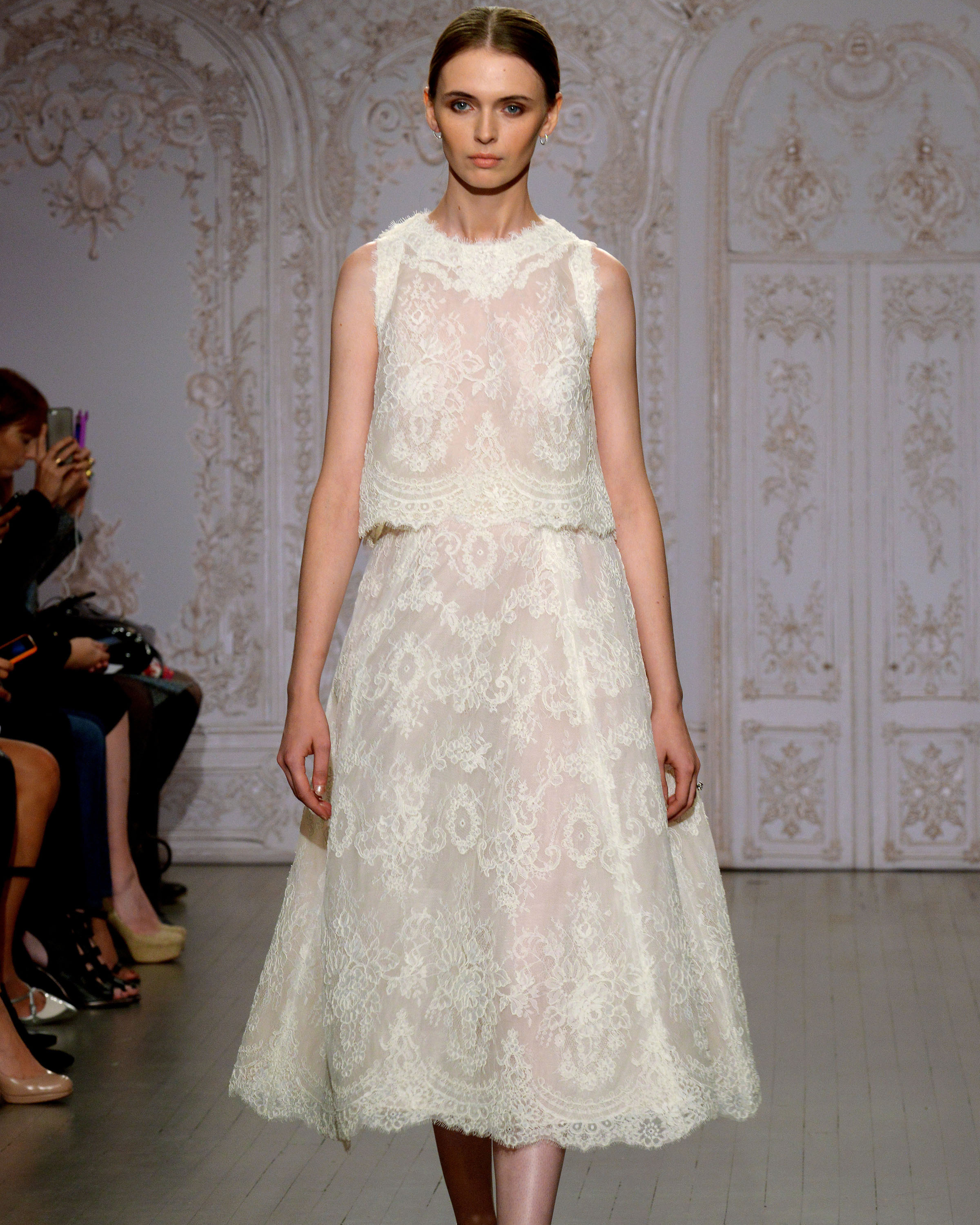 monique-lhuillier-alt-fall2015-wd111643-002.jpg