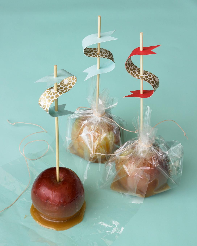 apple-desserts-caramel-apples-1014.jpg
