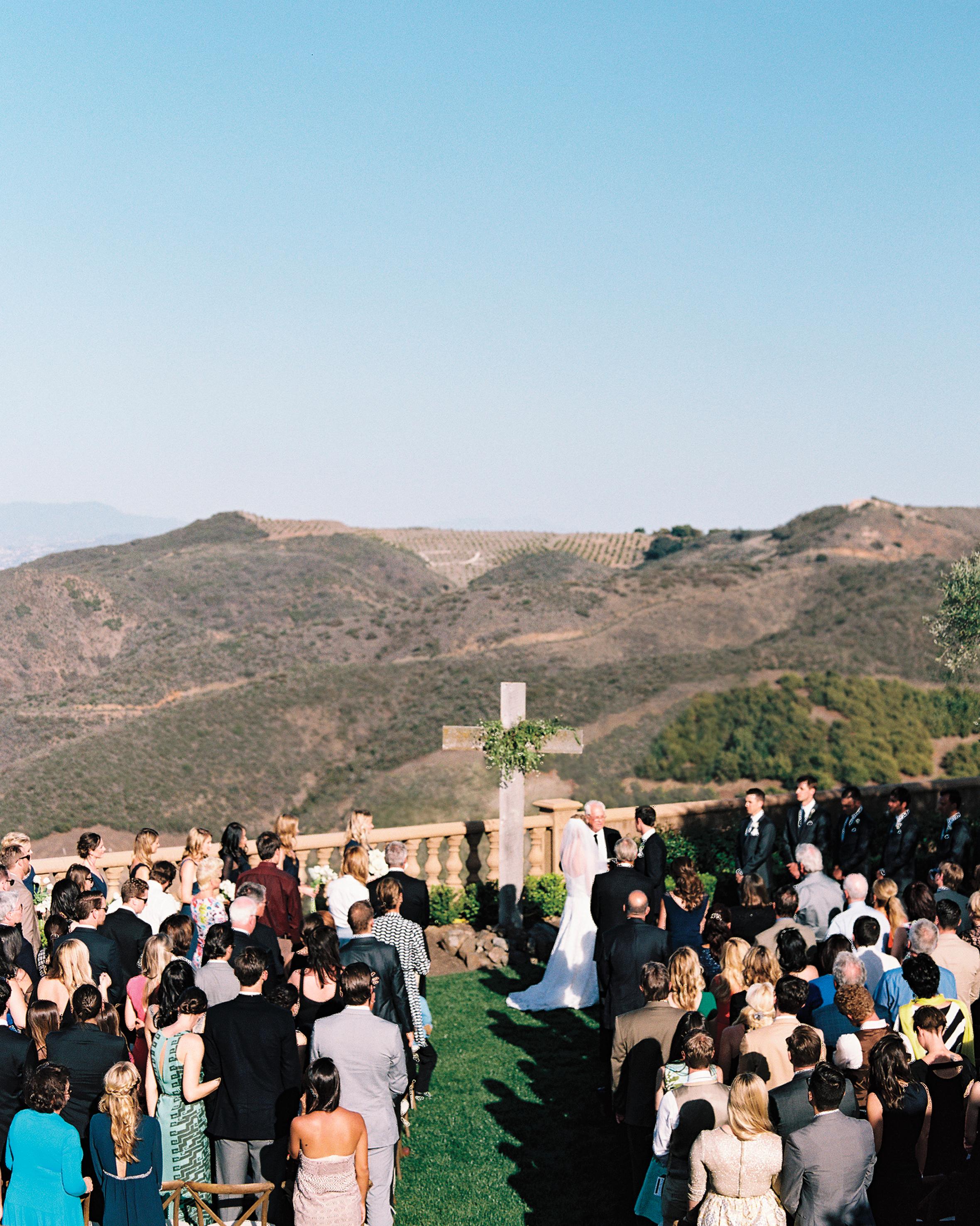 brooke-shea-wedding-315-d111277.jpg