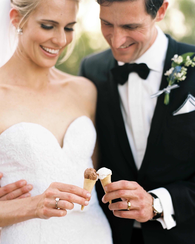 brooke-shea-wedding-039-d111277.jpg