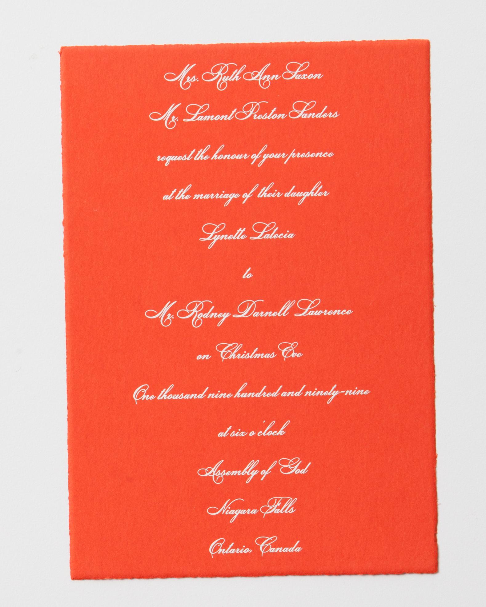 host-lines-weddings-stationery-1-divorced-parents-0517-d111607-1014.jpg