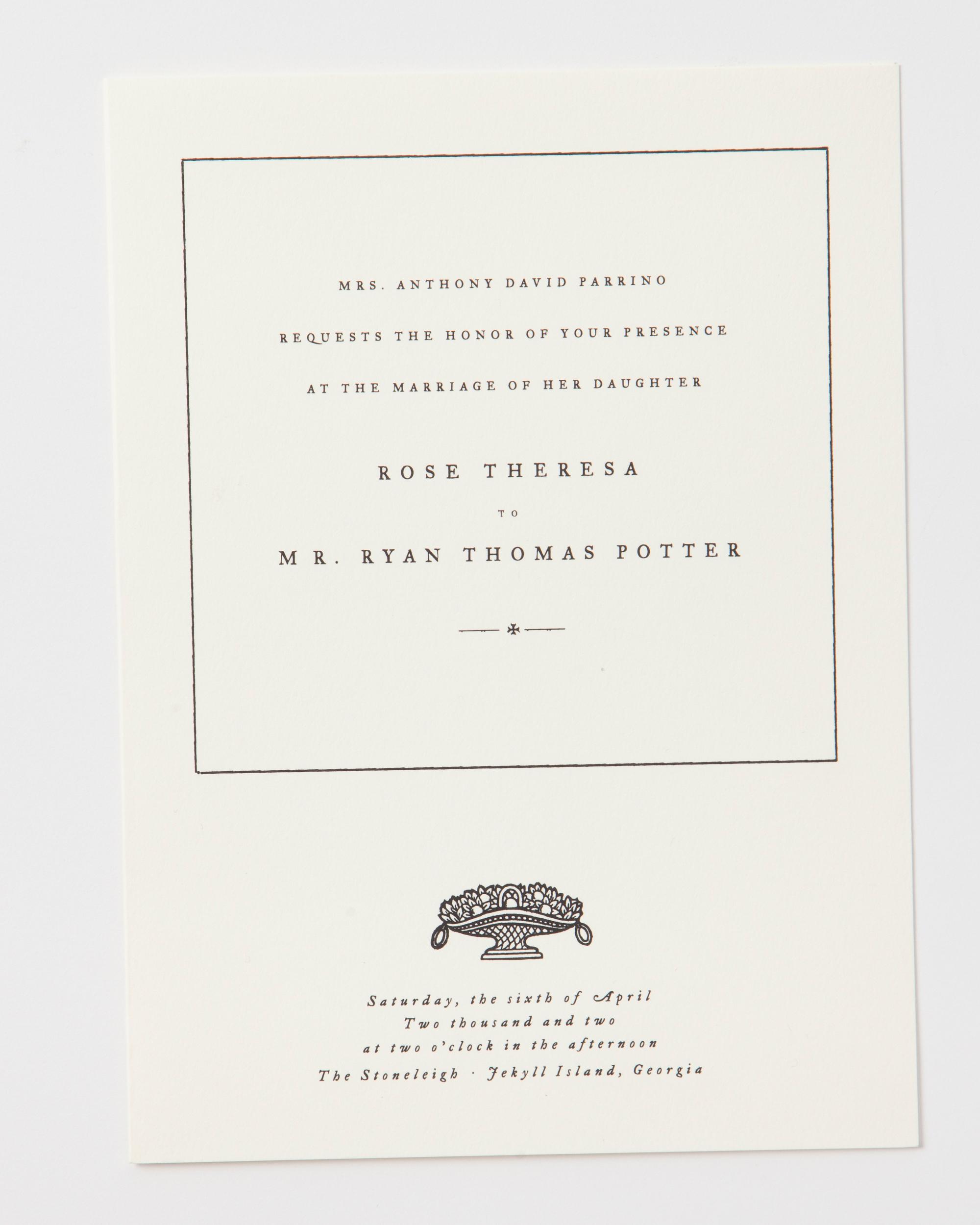 host-lines-weddings-stationery-3-remarried-widowed-parent-0526-d111607-1014.jpg