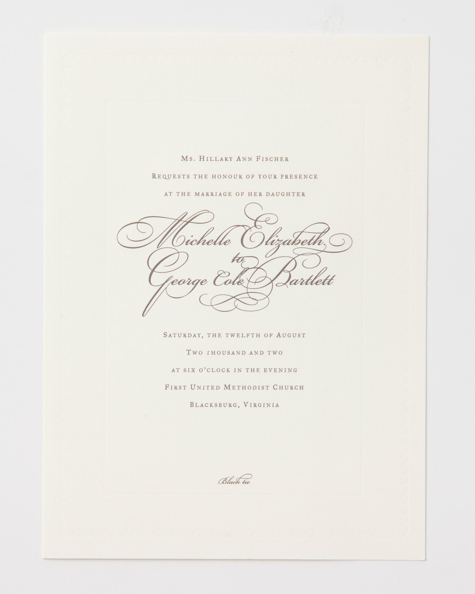 host-lines-weddings-stationery-4-single-parent-0529-d111607-1014.jpg