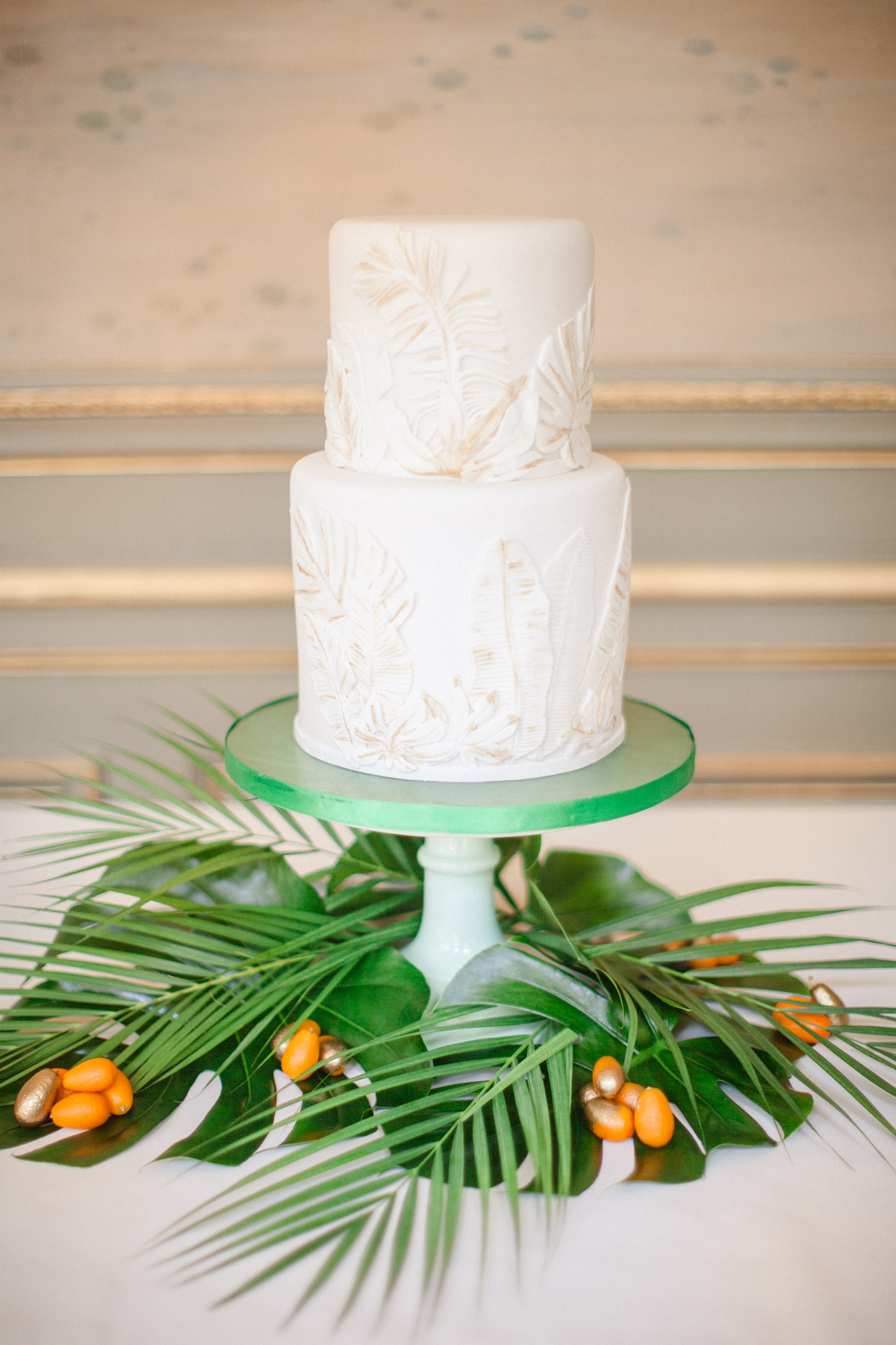beach wedding cakes sandra aberg
