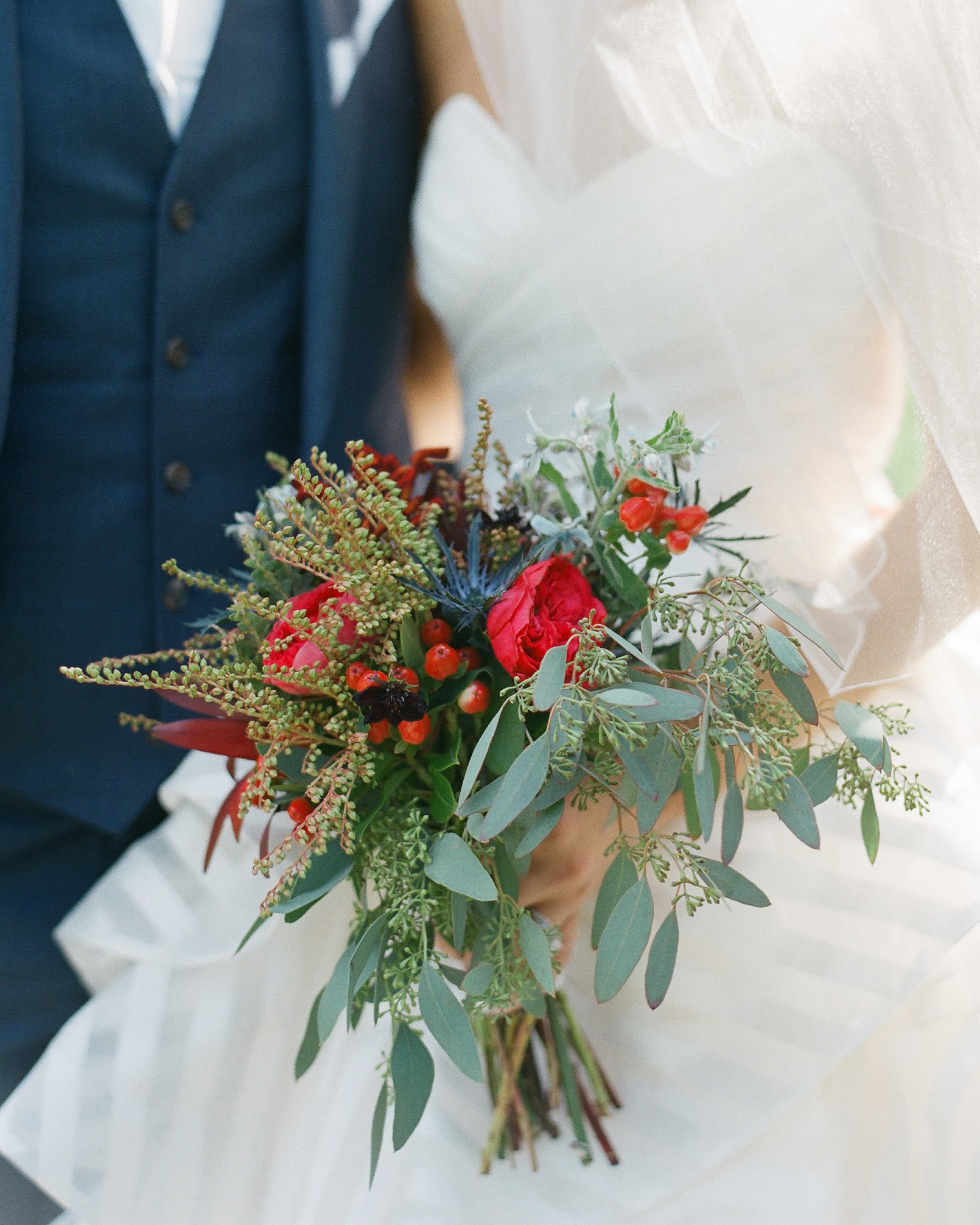 stacey-eric-wedding-bouquet-50-s111513-1014.jpg